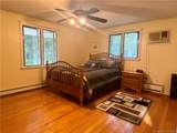 281 Guilford Road - Photo 30