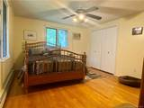 281 Guilford Road - Photo 31