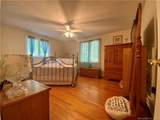 281 Guilford Road - Photo 32