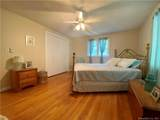 281 Guilford Road - Photo 33