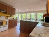 281 Guilford Road - Photo 34