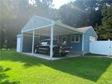 281 Guilford Road - Photo 4