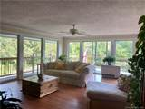 281 Guilford Road - Photo 40