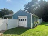 281 Guilford Road - Photo 5
