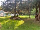 281 Guilford Road - Photo 7