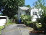 435 Homestead Avenue - Photo 2