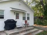 30 Carter Hill Road - Photo 14