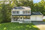 14 Tidmouth Court - Photo 1