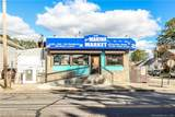 1056 Reservoir Avenue - Photo 1