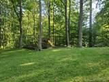60 Mountain Wood Road - Photo 37