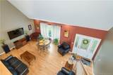78R Timber Hill Road - Photo 10