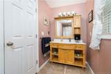 78R Timber Hill Road - Photo 12