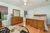 78R Timber Hill Road - Photo 18