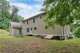 78R Timber Hill Road - Photo 28