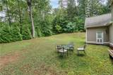 78R Timber Hill Road - Photo 29
