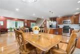 78R Timber Hill Road - Photo 9