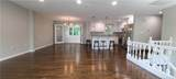 82 Carriage Hill Drive - Photo 3