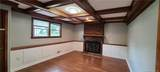 82 Carriage Hill Drive - Photo 5