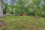 165 Forest Road - Photo 10