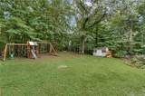 165 Forest Road - Photo 12