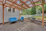 165 Forest Road - Photo 13