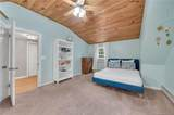 165 Forest Road - Photo 30