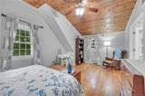 165 Forest Road - Photo 35