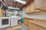 165 Forest Road - Photo 40