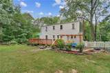 165 Forest Road - Photo 7