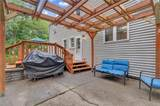 165 Forest Road - Photo 9