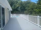 170 Bridle Path Lane - Photo 12