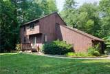 70 Chriswell Drive - Photo 1