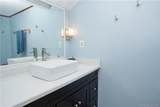 70 Chriswell Drive - Photo 17