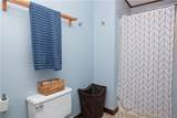 70 Chriswell Drive - Photo 18