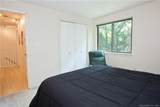 70 Chriswell Drive - Photo 23
