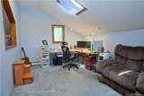 70 Chriswell Drive - Photo 26