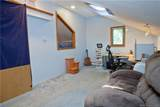 70 Chriswell Drive - Photo 27