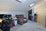 70 Chriswell Drive - Photo 28