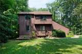70 Chriswell Drive - Photo 32