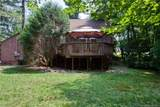 70 Chriswell Drive - Photo 33