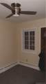 466 Middle Turnpike - Photo 11