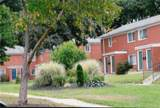 466 Middle Turnpike - Photo 18