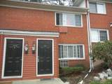 466 Middle Turnpike - Photo 21