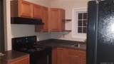 466 Middle Turnpike - Photo 3