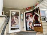 970 Main Street - Photo 21