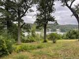 24 Haddam View Heights - Photo 4