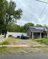 821 Alling Road - Photo 16