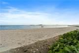 122 Little Stannard Beach Road - Photo 8