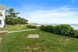 122 Little Stannard Beach Road - Photo 9