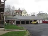37 Main Street - Photo 2